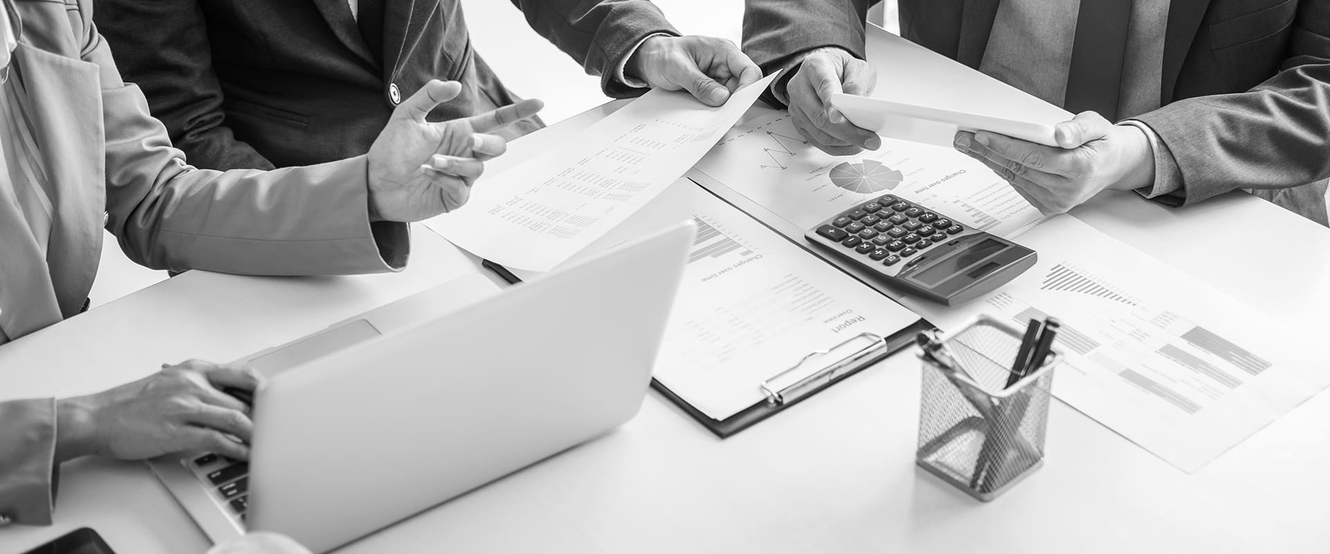 Déclaration d'impôt 2021 : Points de vigilance